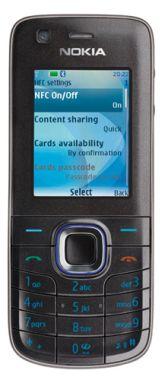 nokia-6212-nfc-mobile-phone.jpg