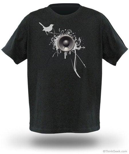 personal-soundtrack-shirt-thumb-450x537.jpg