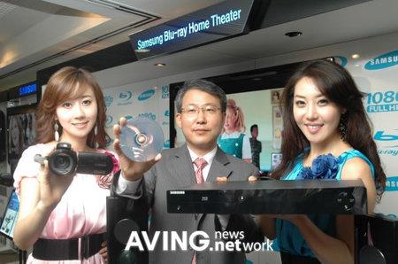 Samsung 1