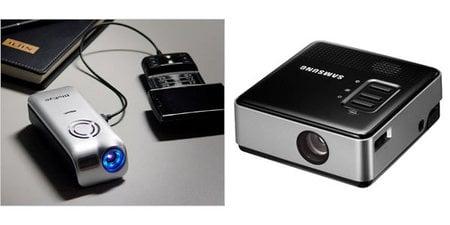 samsung_projector-thumb-450x225.jpg