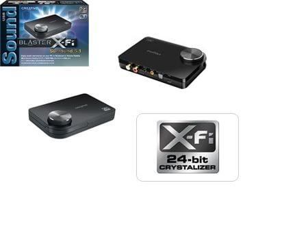 sound-blaster-x-fi-surround-sound.jpg
