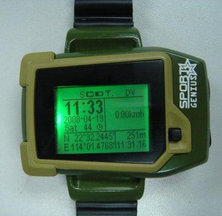 5-16-08-watch-tracker.jpg