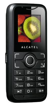 alcatel-thumb-210x420.jpg