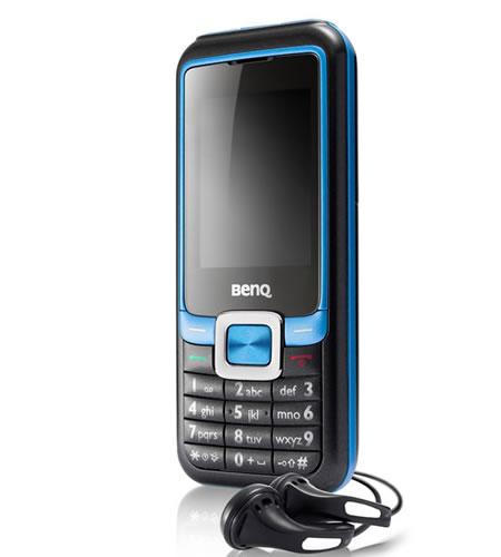 BenQ_C36_mobile
