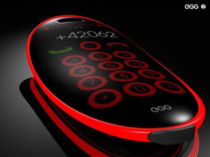 egg-phone-concept-thumb-425x318.jpg
