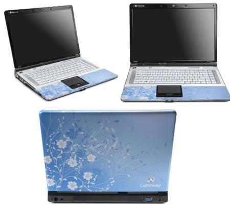 gateway_blossoms_laptop_1