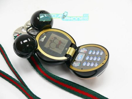 Mouse_phone_2-thumb-450x337