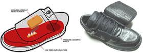 mstrpln-ubiq-asrd-sneakers.jpg