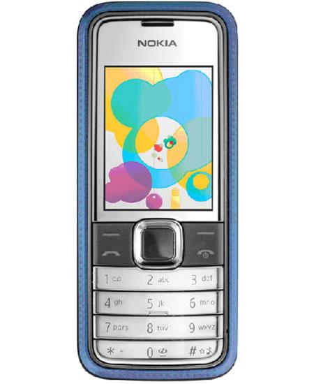 Nokia-7310