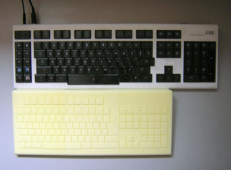 optimus_keyboard-thumb-450x331.jpg