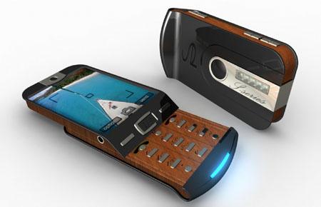 s-series-mobile-phone-2.jpg