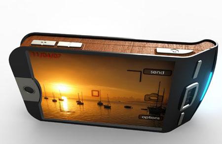 s-series-mobile-phone-3.jpg