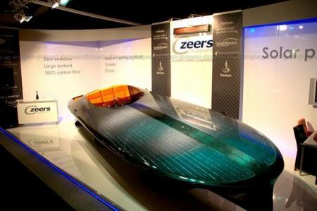 solar_speedboat_1-thumb-450x299