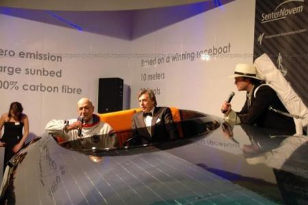 solar_speedboat_4-thumb-450x299