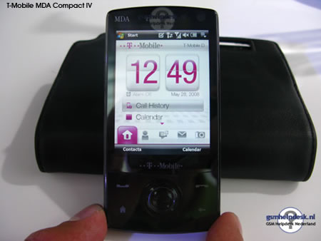 t-mobile_mda-phones_1