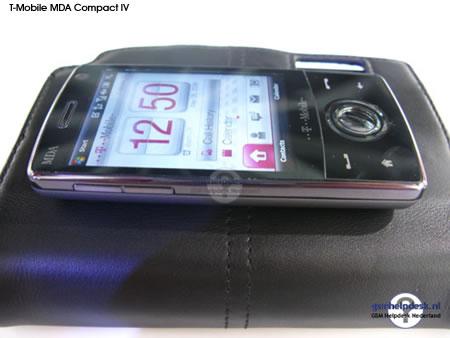 t-mobile_mda-phones_2