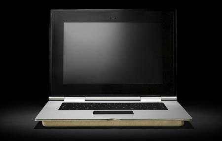 ugggly-macbook_1.jpg