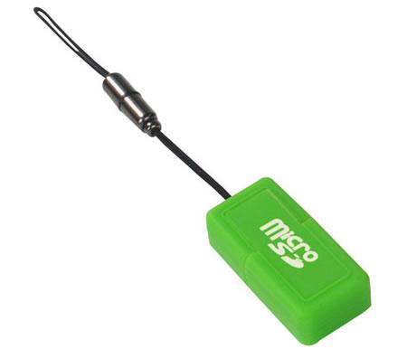 USB2_SDMC_1