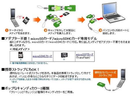 USB2_SDMC_2-thumb-450x331
