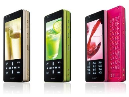 willcom-03-smartphone-thumb-450x337
