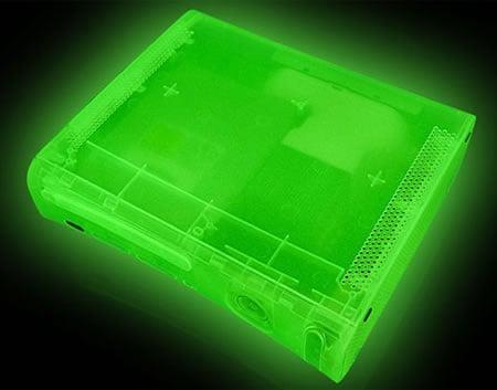 xbox_360_glow_1
