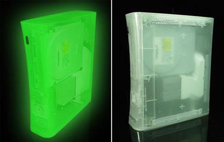 xbox_360_glow_3