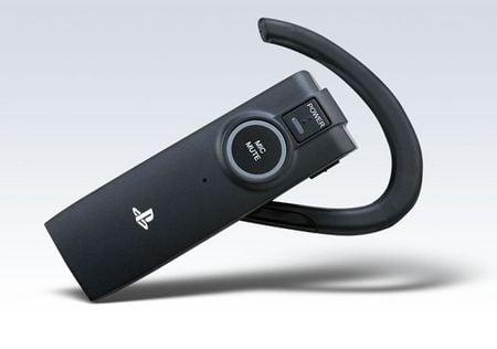 6-27-08-socom-headset2.jpg