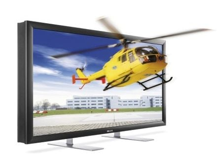 6-5-08-philips-3d-display.jpg