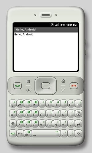 android-phone-11.jpg