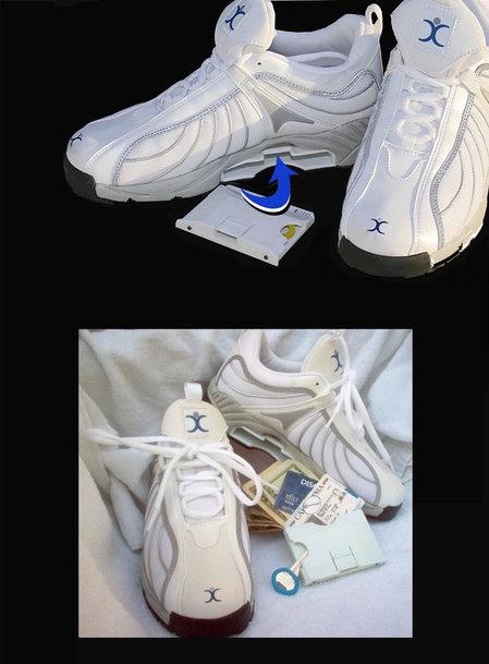archport_shoes2-thumb-450x609.jpg