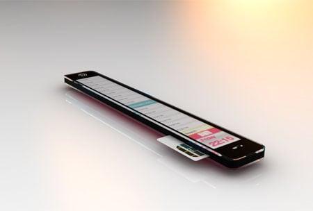 concept_phone_3.jpg
