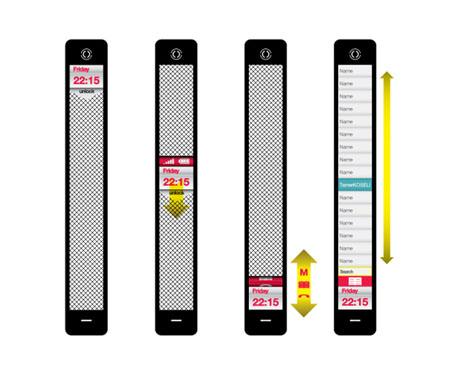 concept_phone_4.jpg