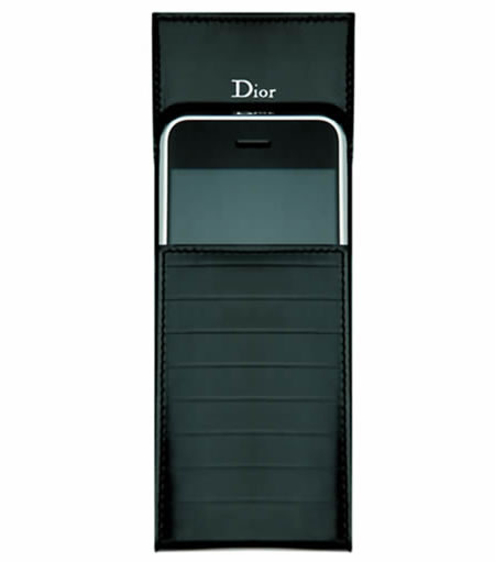 dior-iphone-holder.jpg