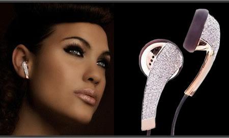 idiamond-headphone.jpg