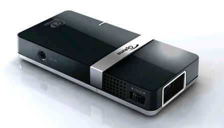 optoma-pico_projector.jpg