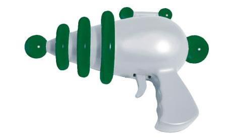 ray-gun.jpg