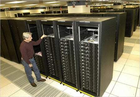 roadrunner_supercomputer_1-thumb-450x311.jpg