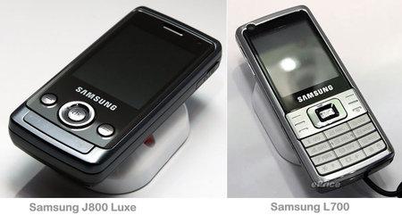 samsung_new_mobile-thumb-450x241.jpg