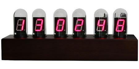 test-tube-digital-clock_1.jpg