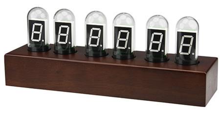 test-tube-digital-clock_2.jpg