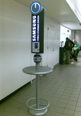 7-1-08-samsung-charging-station.jpg