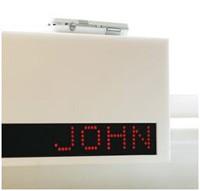 7-2-08-tyrant-alarm-clock.jpg