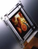 7-21-08-el-display.jpg