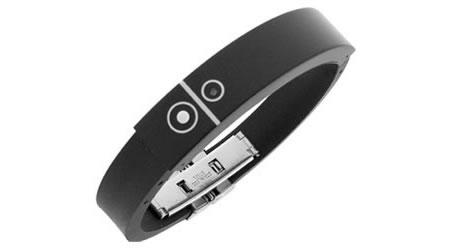 bluetooth_wristband.jpg