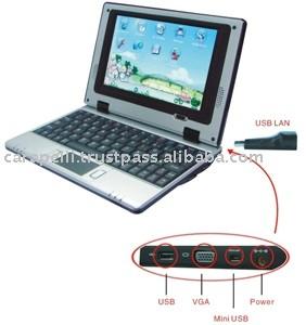 cheapest-laptop-1.jpg