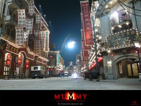cinema_perm_ru_oboi_mumiya_.jpg