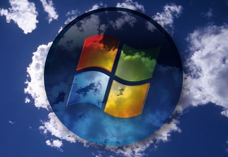 cloud_win.jpg