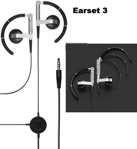 earset3.jpg