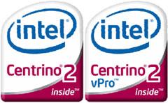 intel-centrino-2-logo.jpg