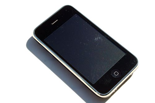 iphone3gunboxing-10.jpg